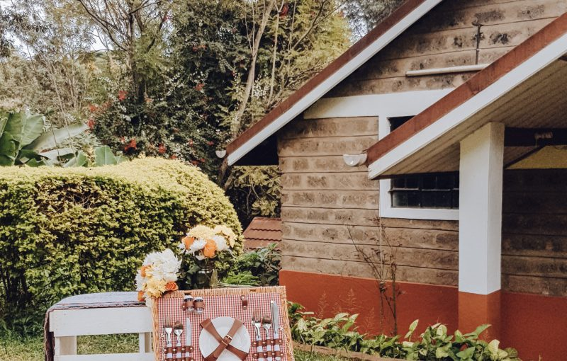 Best Picnic Spots in Nairobi