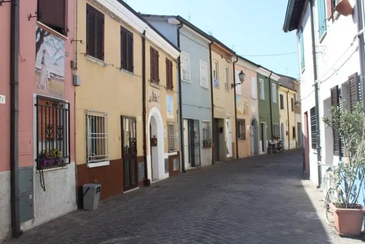 Burgo Giuliano