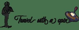 logo-travelwithaspin
