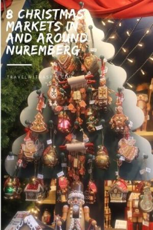 8_christmas markets nuremberg