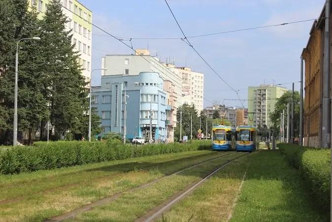 public_transport
