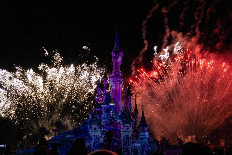 De leukste attracties van Disneyland Parijs en weetjes over Disneyland