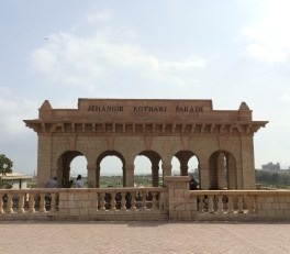 Karachi Archives - Travel with Hussain