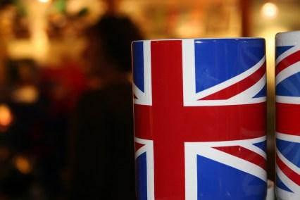 british_mugs