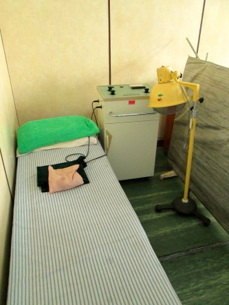 north_korea_maternity_hospital_bed_stanito