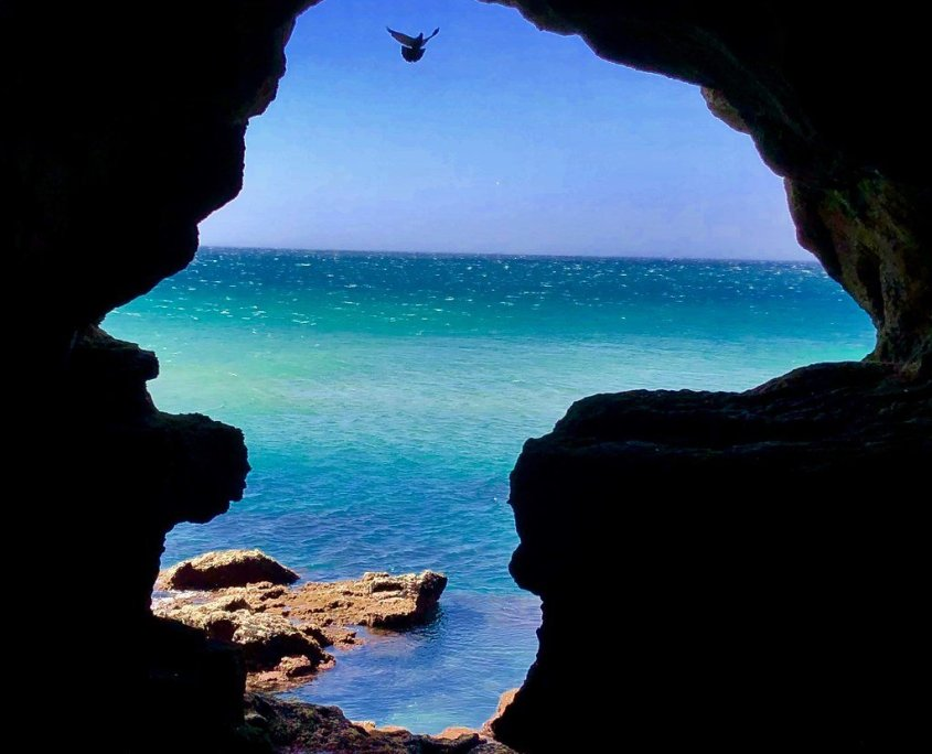 grotte ercole