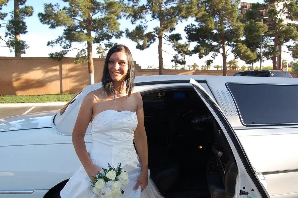 Prima di lasciare la chiesa ci facciamo qualche foto ricordo del nostro matrimonio