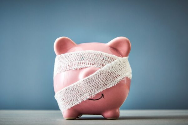 Most Common Budget Mistakes People Make