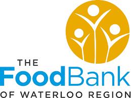 Waterloo Region Food Bank