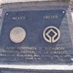 UNESCO World Heritage Site Inscription