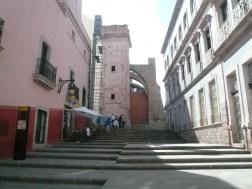 Streets 2