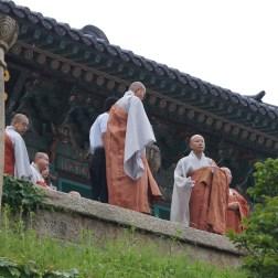 Monk Ceremony 2