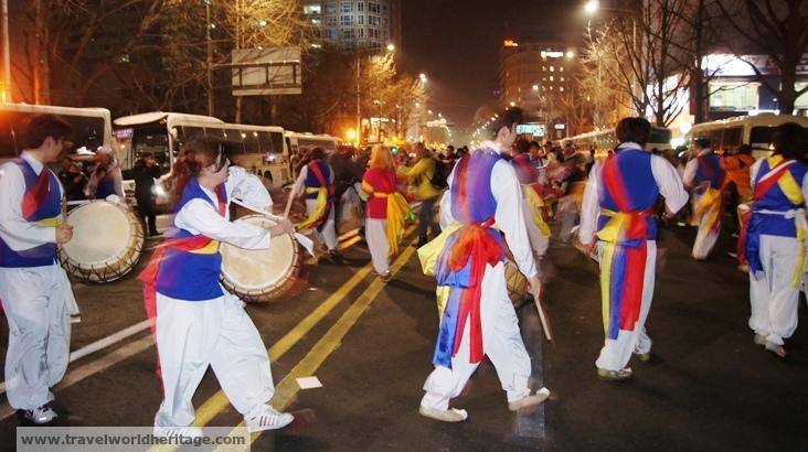 Jonggsk - save in korea