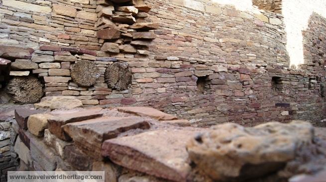 Chaco Culture 2
