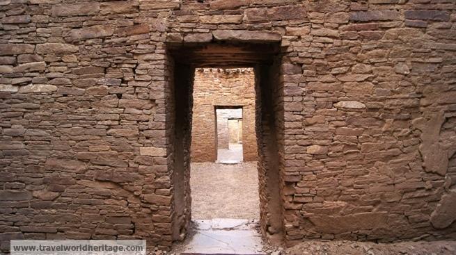 Chaco Culture 3