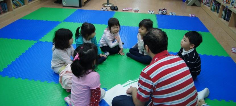 Should I Teach English in Korea? The Honest Truth