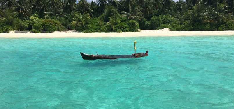 Maldives Travel –  Demystifying the Maldivian Transportation System
