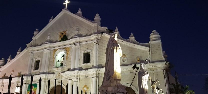 Historic City of Vigan – UNESCO WHS Review