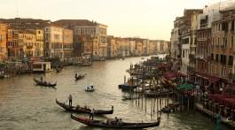 david-noyes-venice-grand-canal-scene
