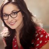avatar for Jenn Smith Nelson