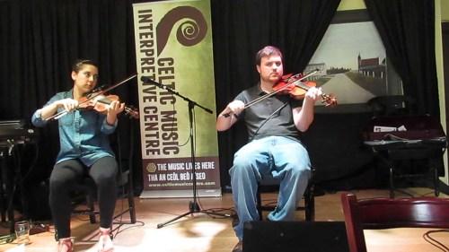 Celtic Shores Trail Judique Celtic Music