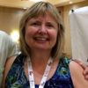 Doreen Pendracs