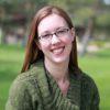 avatar for Sarah Vernetti