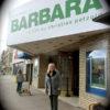 avatar for Barbara Singer