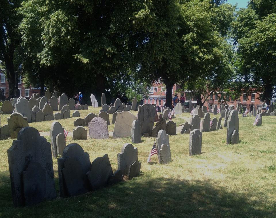 hatfield_boston-copps-burial-ground