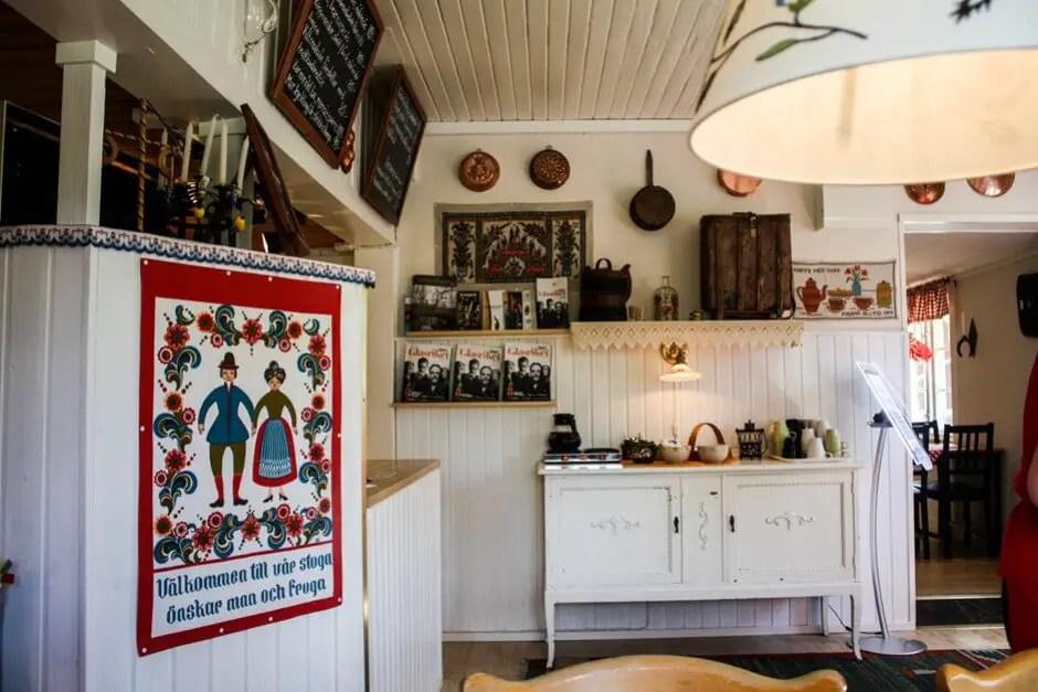 Schweden Einrichtung schweden einrichtung schweden wohnzimmer einrichtung ikea