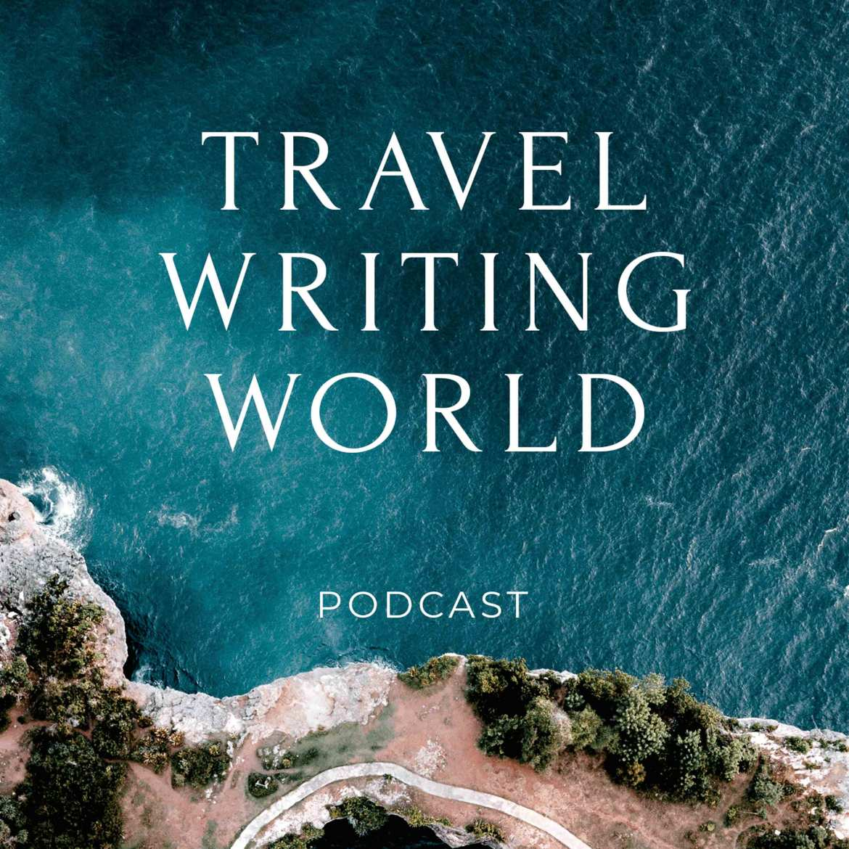 Travel Writing World