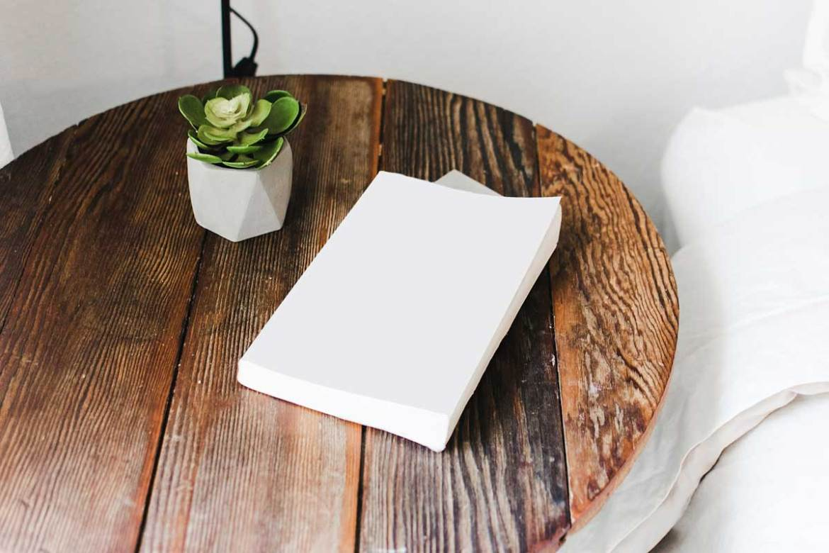How to Self Publish a Travel Book