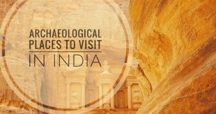 Archaeological-places-to-visit-in-India