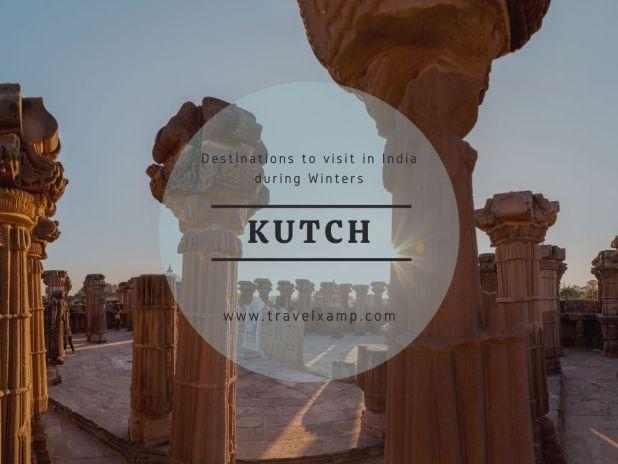 Kutch