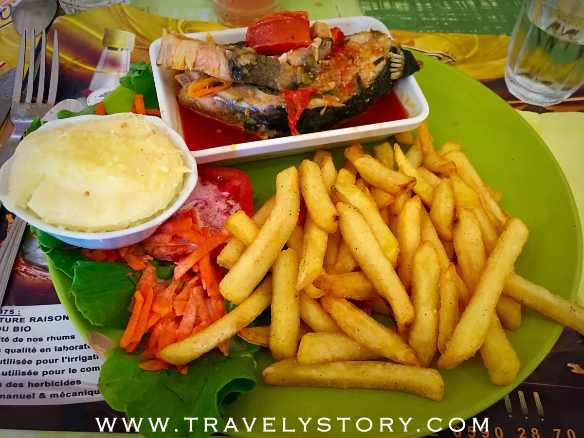travely-story-cuisine-creole-5