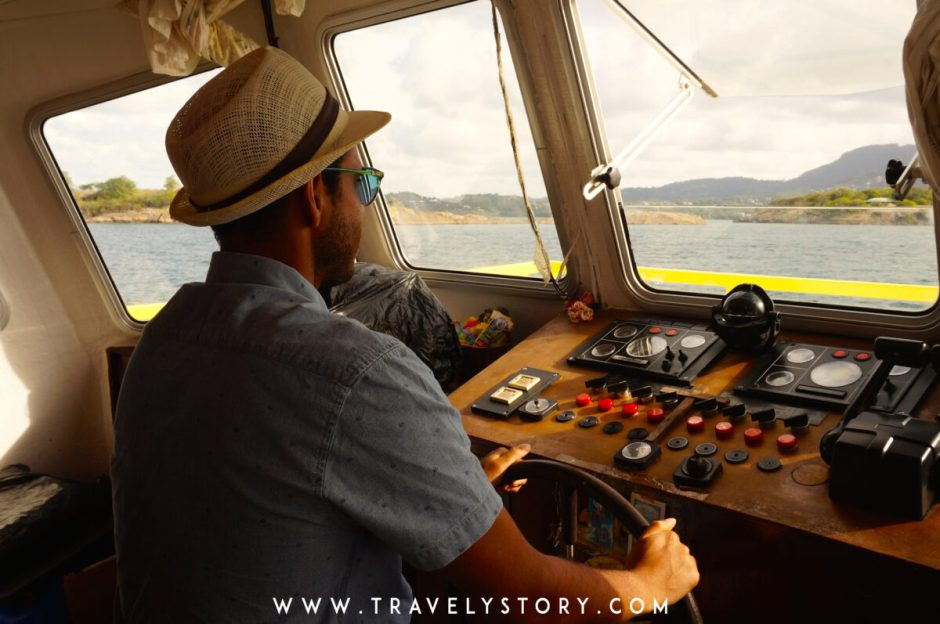 travely-story-essentiels-martinique-20