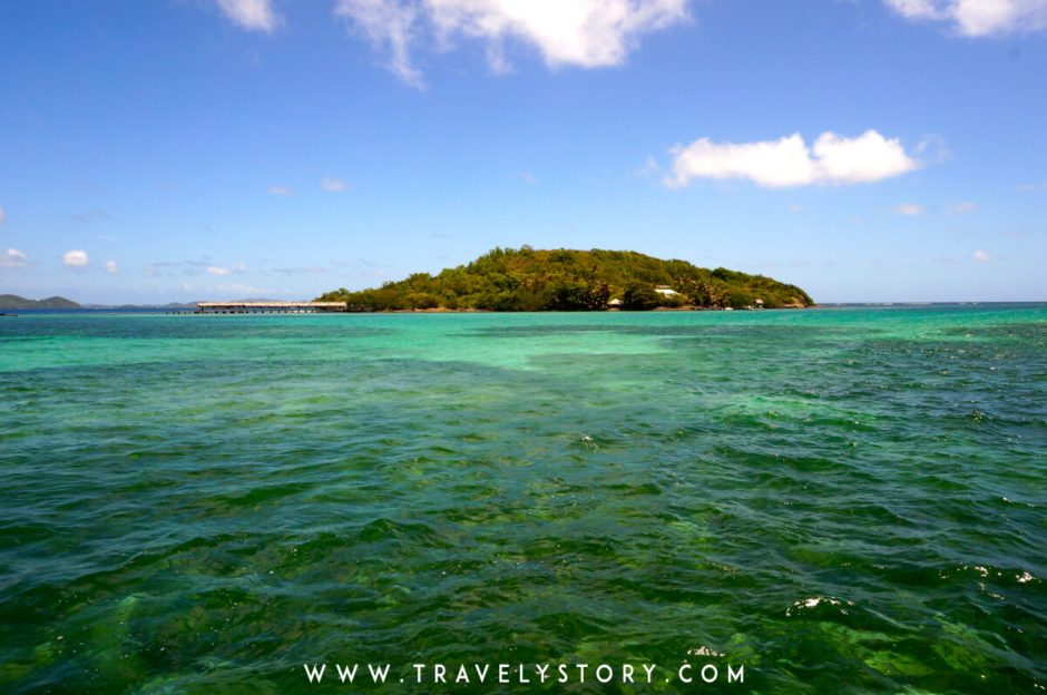 travely-story-essentiels-martinique-23