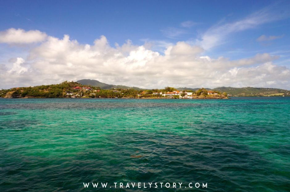travely-story-essentiels-martinique-24
