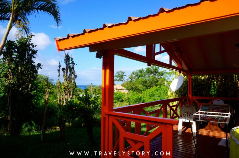 travely-story-essentiels-martinique-28