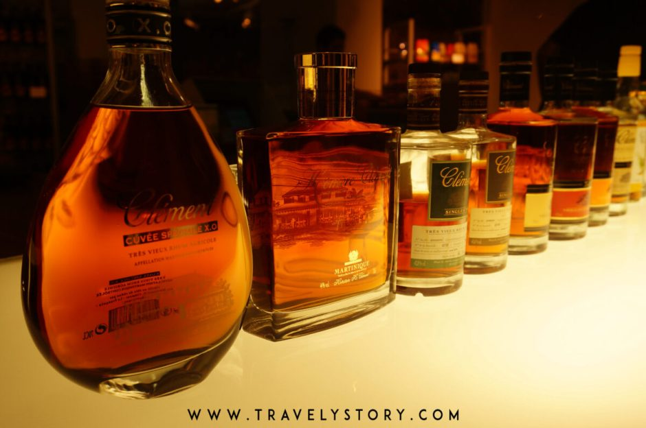 travely-story-essentiels-martinique-8