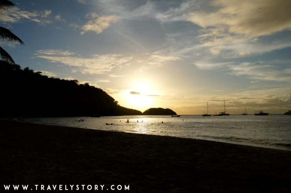 travely-story-plages-martinique-10