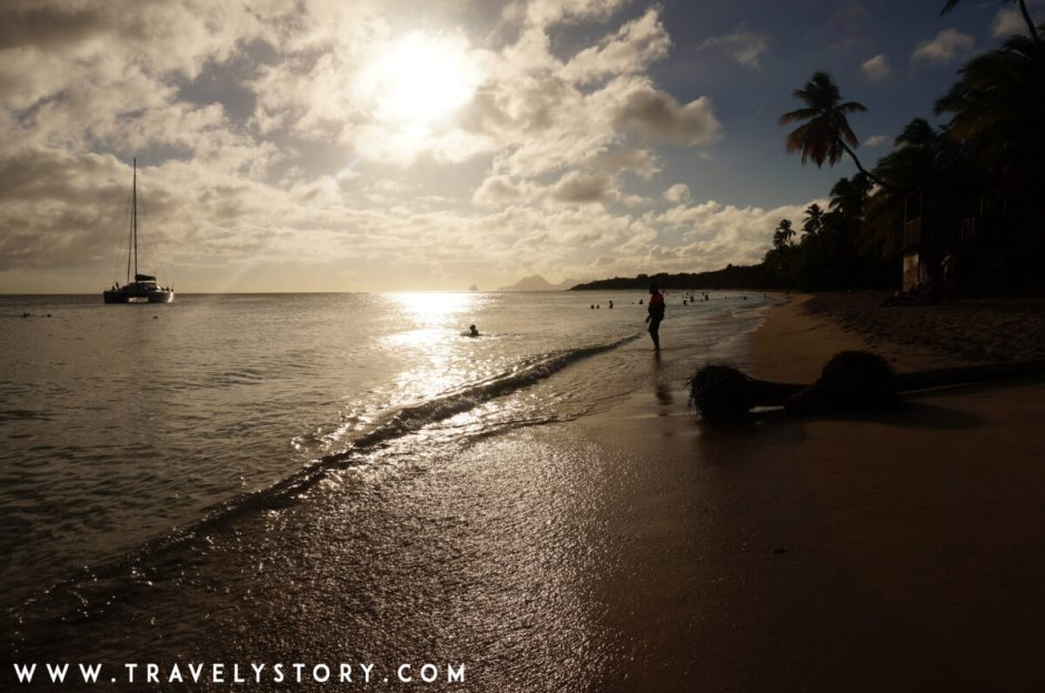 travely-story-plages-martinique-16