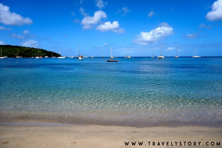 travely-story-plages-martinique-6
