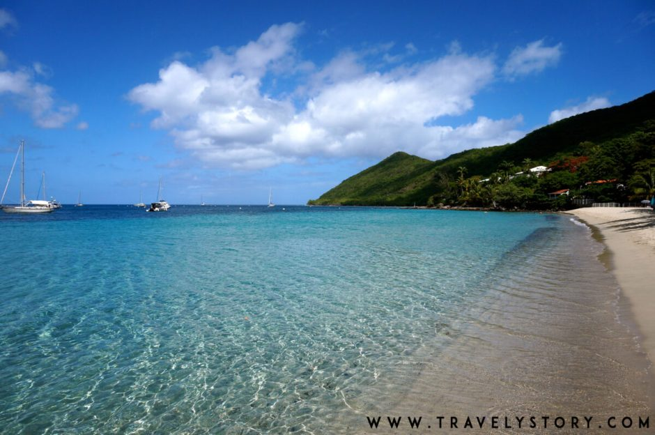 travely-story-plages-martinique-8