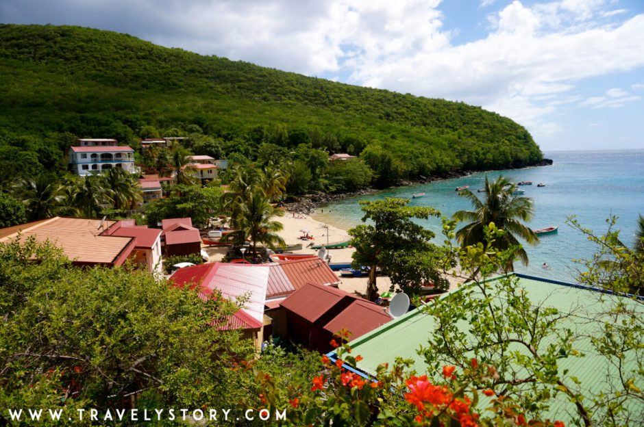 travely-story-plages-martinique-9