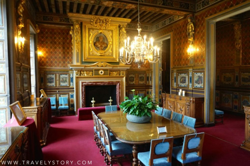 travely-story-chateaux-loire-15