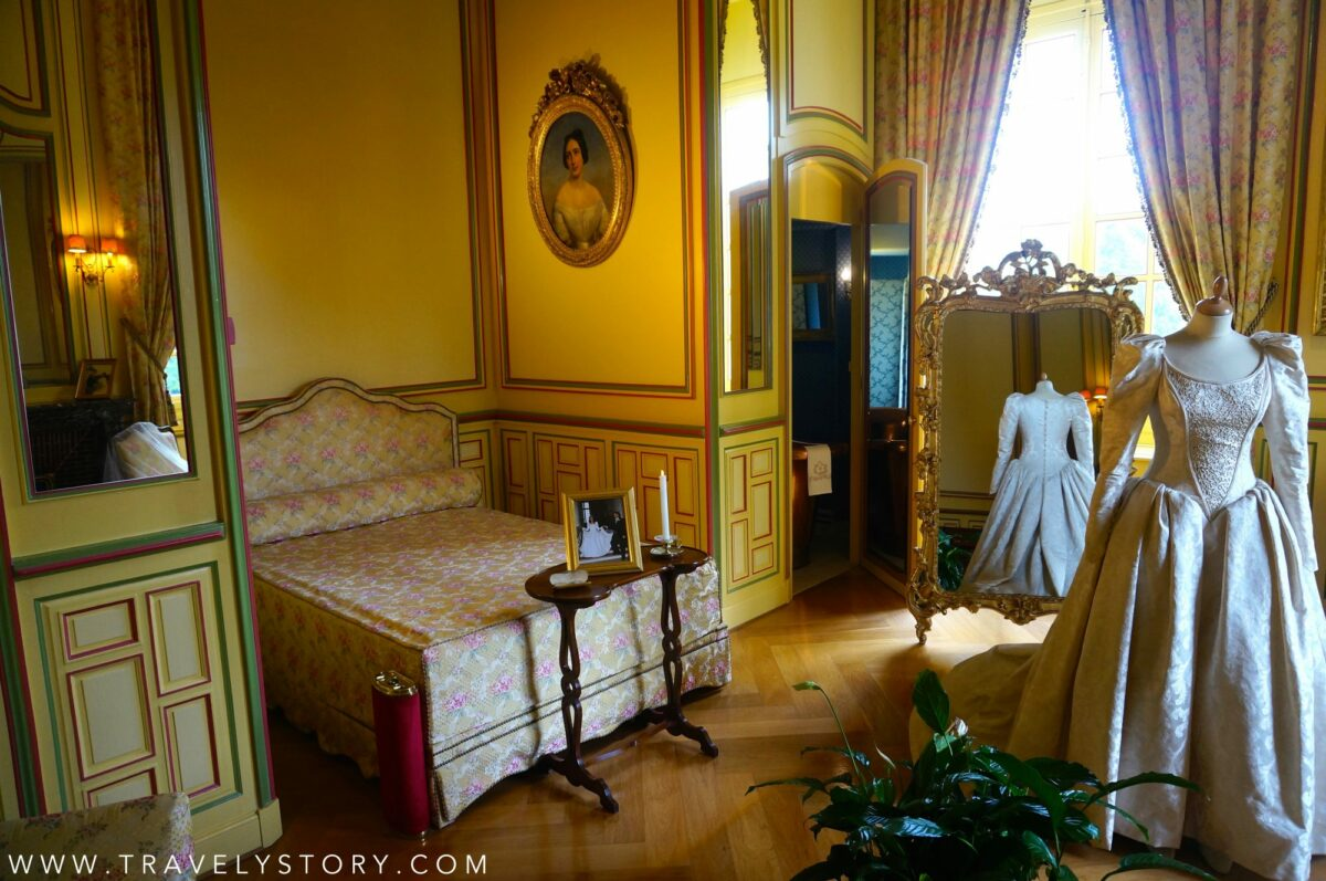 travely-story-chateaux-loire-16