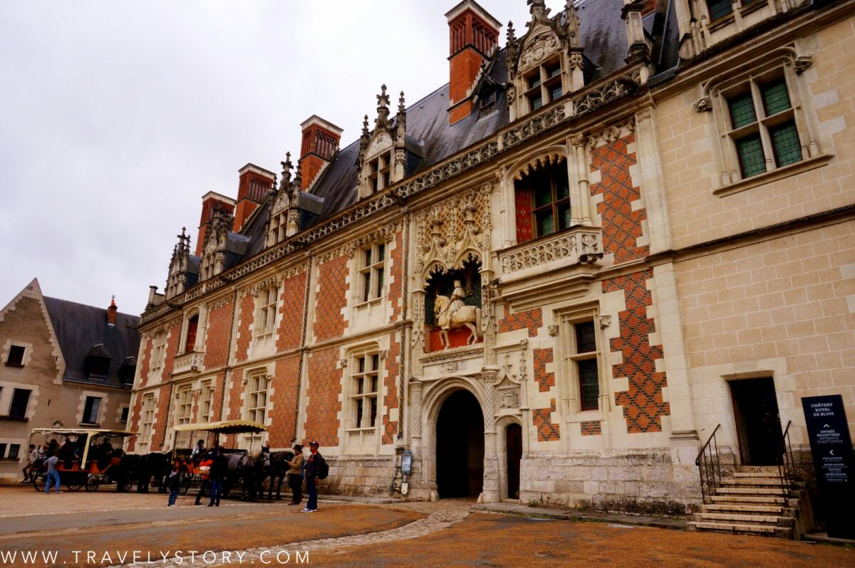 travely-story-chateaux-loire-21