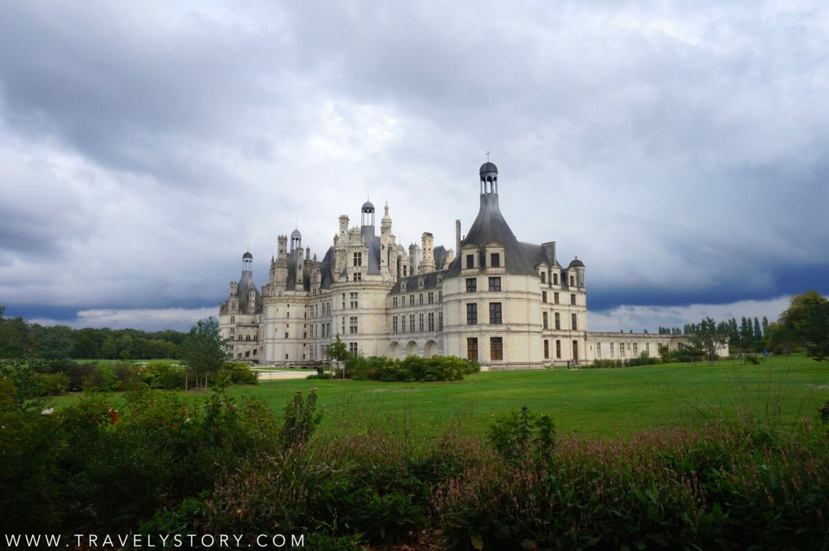 travely-story-chateaux-loire-6
