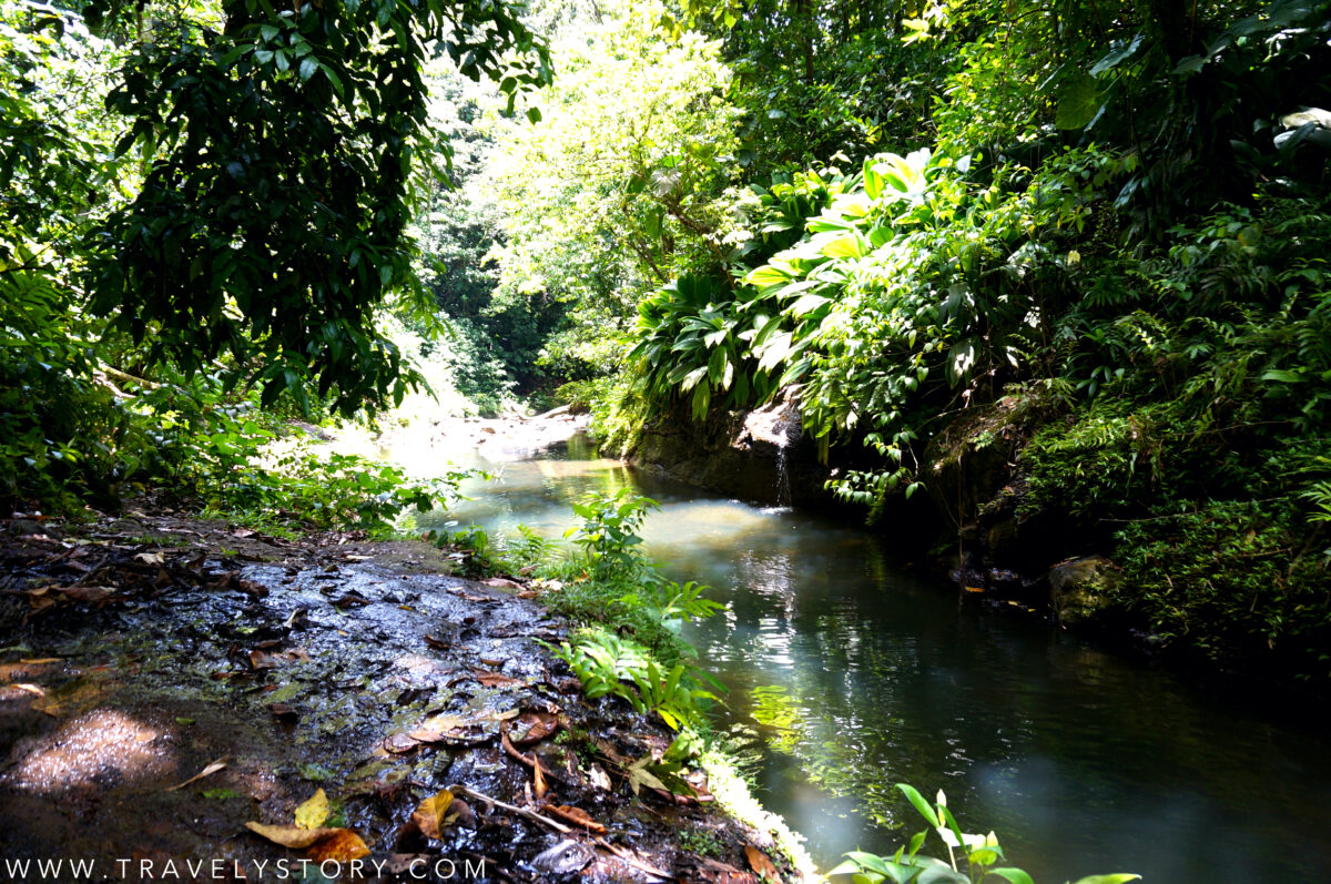 travely-story-incontournables-guadeloupe-26
